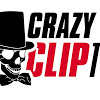 Crazy Clip TV