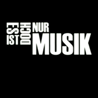 Es ist doch nur Musik