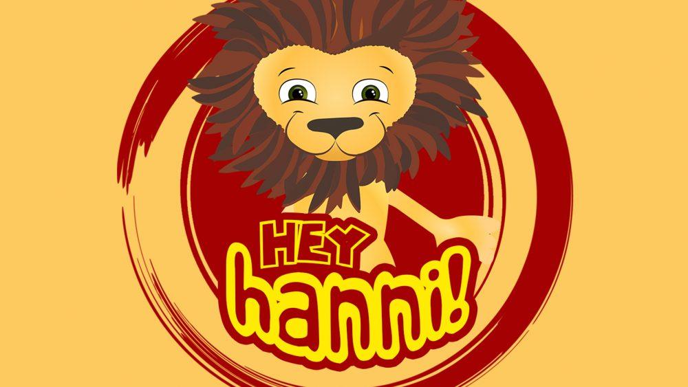 Kennenlerntag Hey Hanni