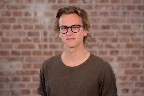 Maximilian Schoepe