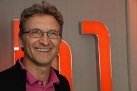 Peter Maurer-Ebeling