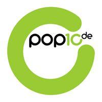 pop10.de