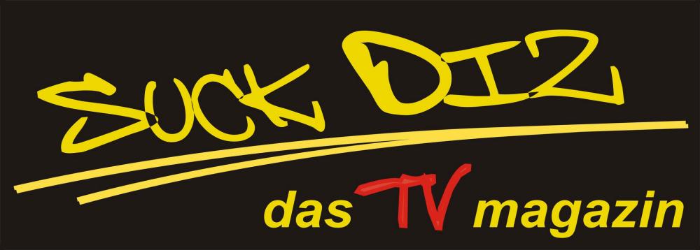Suck Diz TV